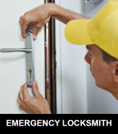 Central Locksmith Store Aurora, CO 303-481-7927